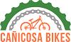 Cañicosa Bikes2