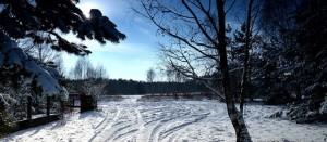 Invierno Preciost2